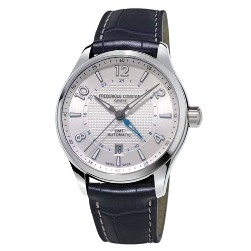 FC Runabout GMT White Leather FC-350RMS5B6