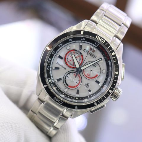 Đồng hồ  CITIZEN Eco-Drive AT0956-50A