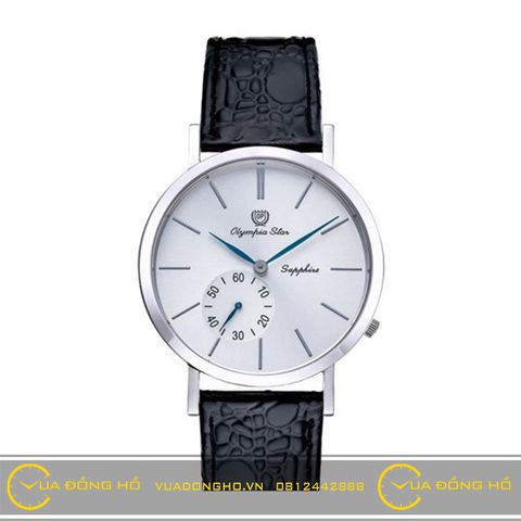 Đồng Hồ Olympia Star OP58012-07MSGL