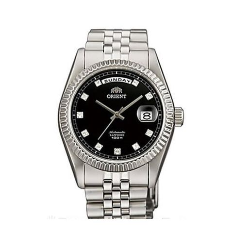 Đồng hồ ORIENT Automatic  FEV0J003BY